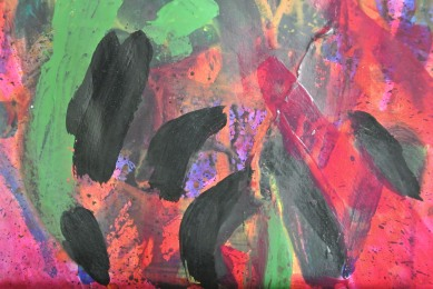 Abstract 12
