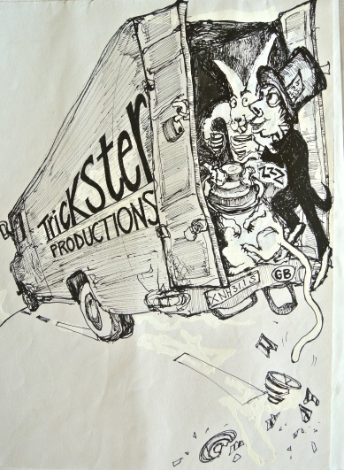 Illustration 25