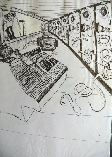 Illustration 31