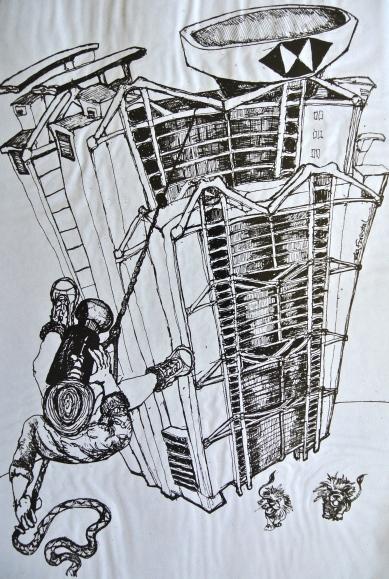 Illustration 30