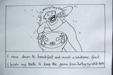 Illustration 23