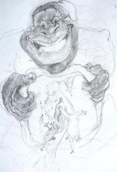 Illustration 20