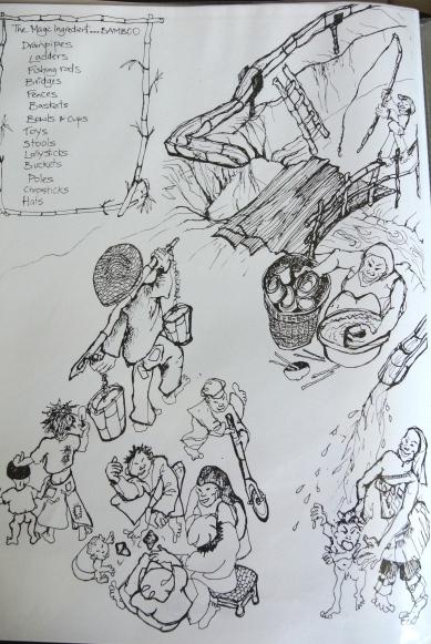 Illustration 11