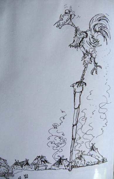 Illustration 9